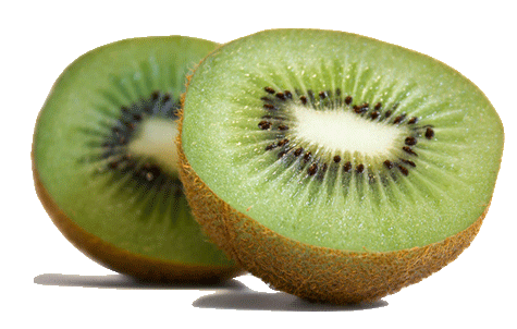 Fresh Wholesale Kiwi
